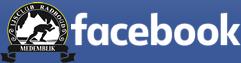 radboud-facebook