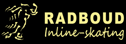 radboud-inlineskating